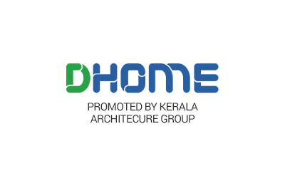Artystry on Dhome kerala