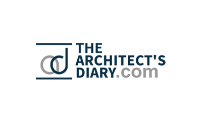Artystry on the architects diary